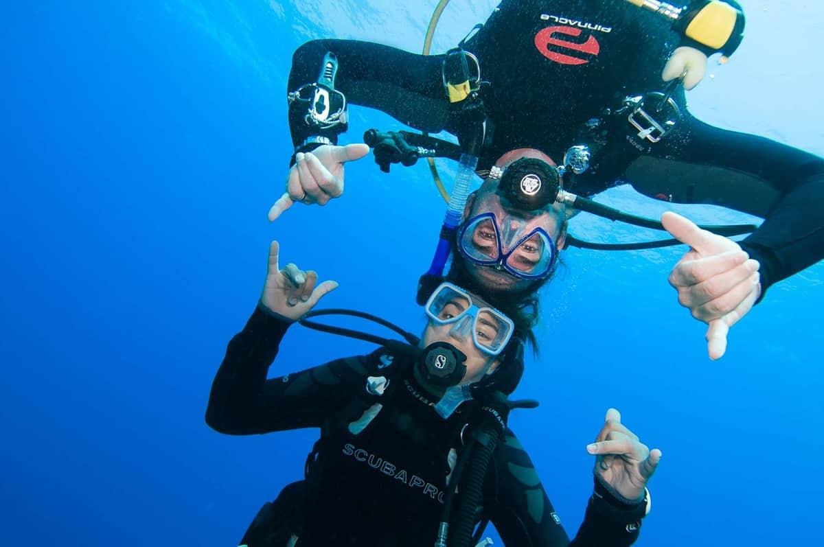 Dive training pro dive mexico - Dive dive dive ...